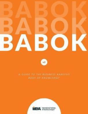 babook