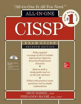 cisp-7edition