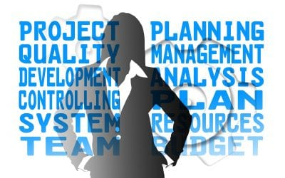 Certified Associate in Project Management (CAPM)® – PMI