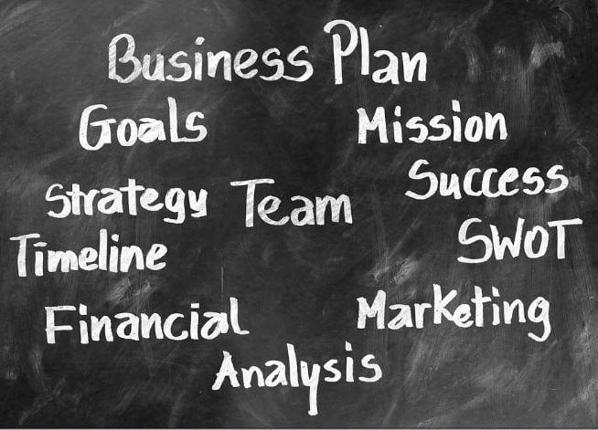 Certified Business Analysis Professional™ (CBAP®) – IIBA