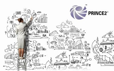 Prince2 Practitioner Certification