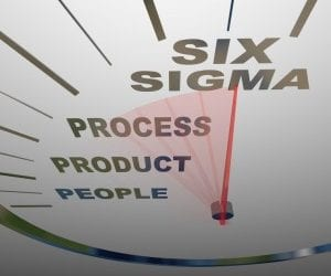 Six Sigma Yellow Belt – ASQ