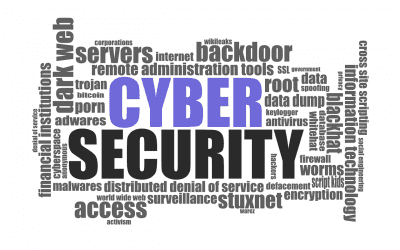 Cisco CCNA Security