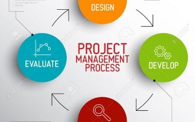 The Project Management Professional (PMP®) certification – PMI