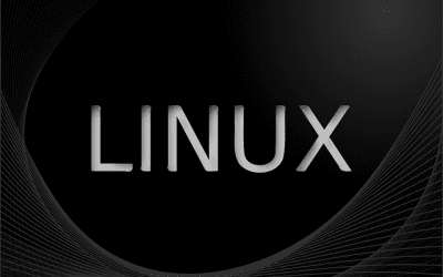 CompTIA Linux+
