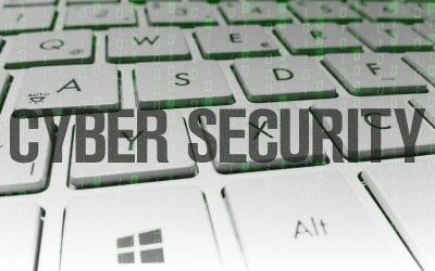 Cisco Certified Network Associate (CCNA): CyberOps