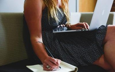 Why job titles matter?