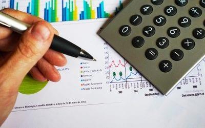 SAP Job Ready Training – Financial Accounting