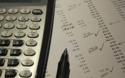 SAP Certificate in ERP Accounting and Payroll