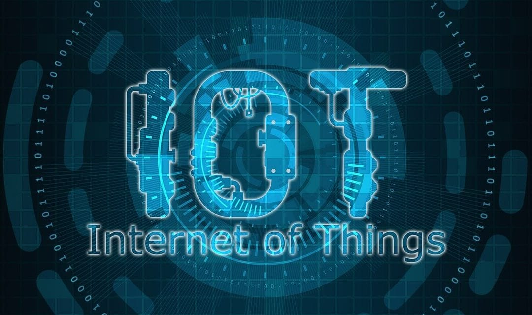 TOP TRENDS EXPECTED IN IOT for 2019 – Part 2