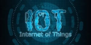 TOP TRENDS EXPECTED IN IOT for 2019 - Part 2