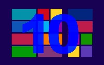 Microsoft 365 Certified: Exam MD-100: Windows 10