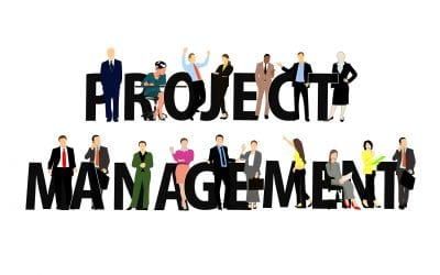 Why should I get a Project Management Certification?