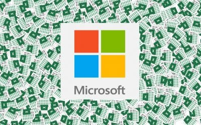 Microsoft Excel 2019 Certification (Exam MO- 200)