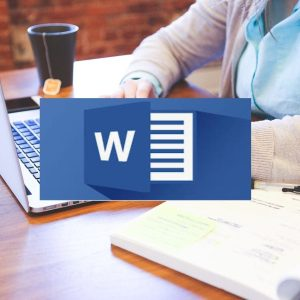 Ms word training certhub