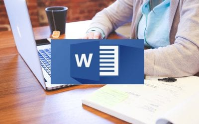 Microsoft Word 2019 Certification- Exam MO-100