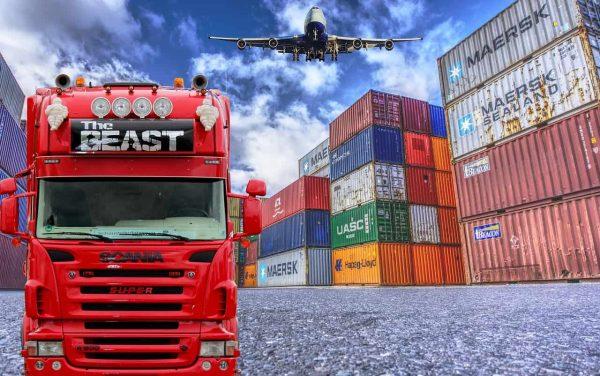 ERP SAP Supply chain CertHub