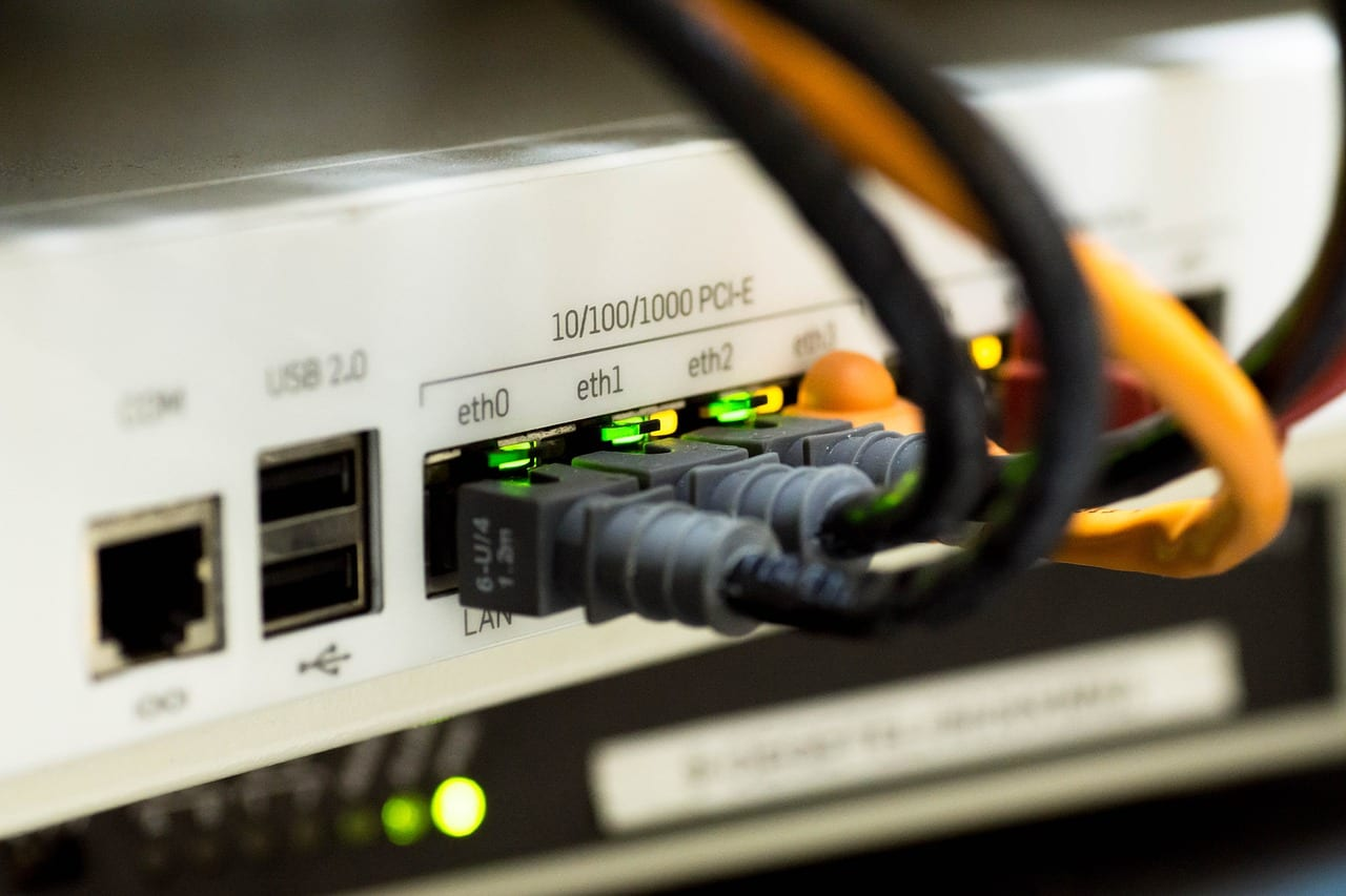 ccna whats new certhub