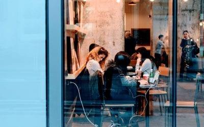 SAP Job Ready Training – Human Capital Management (HCM)
