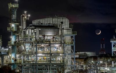 SAP Job Ready Training – Plant Maintenance and Customer Service