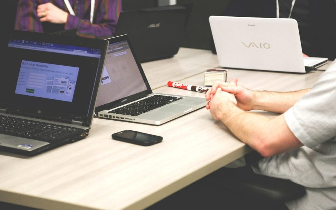 SAP Job Ready Training – Project Management