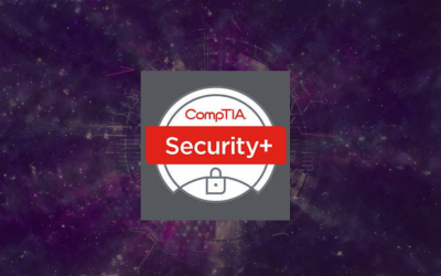 Comptia security worth it? is it really worth getting?