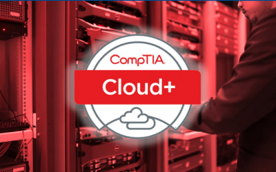 What Jobs can I get with CompTIA Cloud +?
