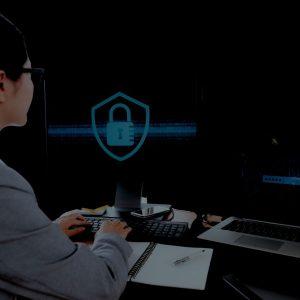 CertHub CISSP Image Training