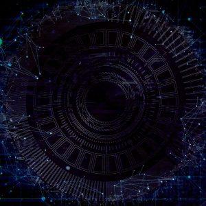 comptia network + image certhub