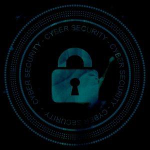 comptia sec+ certification image certhub