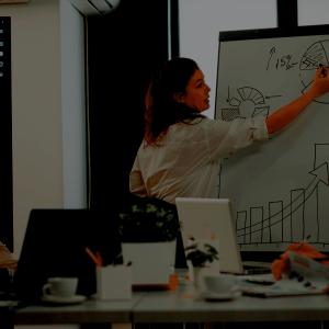PLM CertHub SAP Course Image