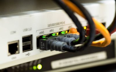 What's the NEW CCNA Certification (200-301) all about?
